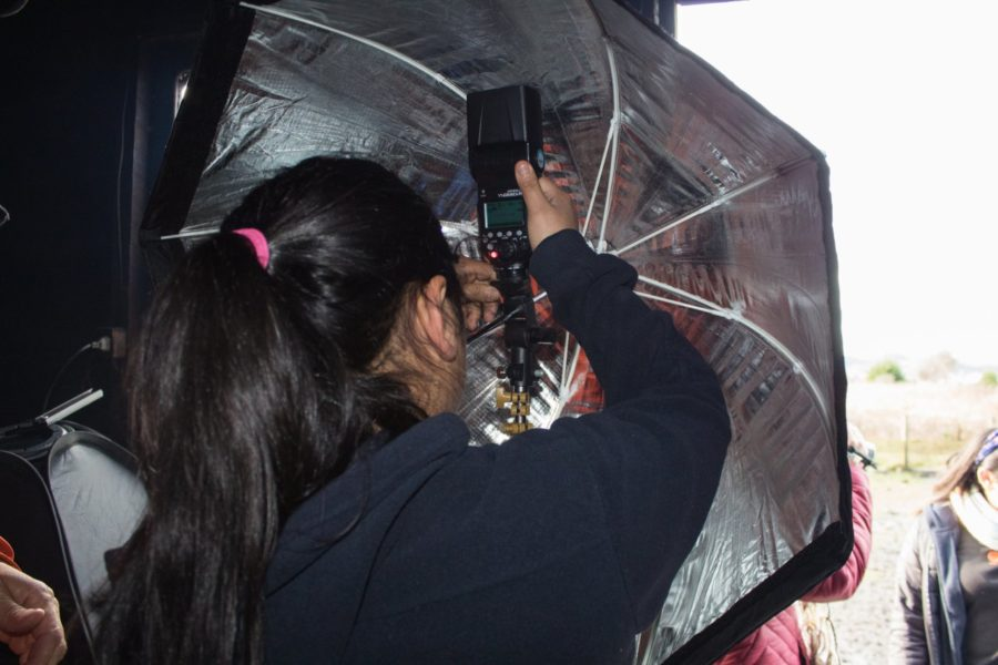 Fotografía participativa_Clases_Quilquico-141