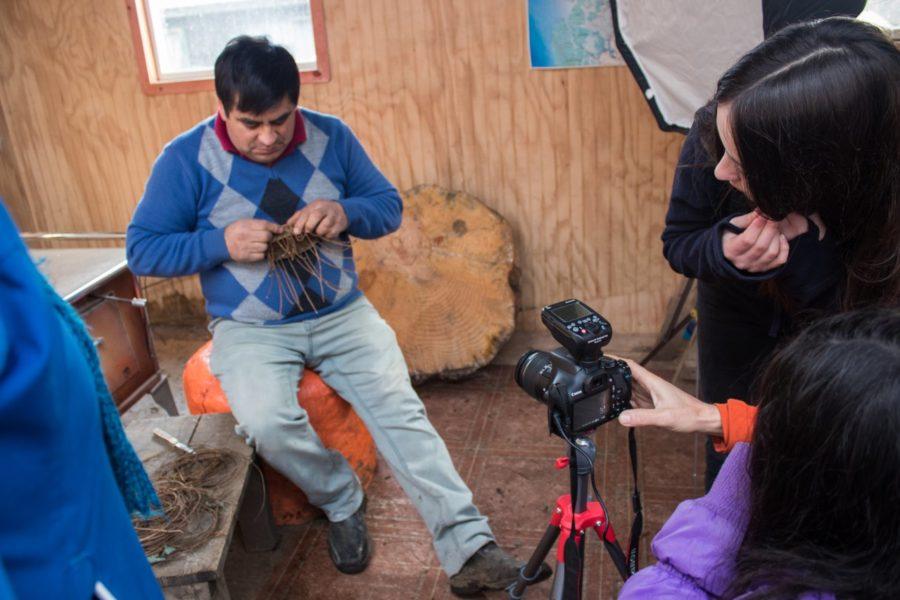 Fotografía participativa_Clases_Quilquico-179