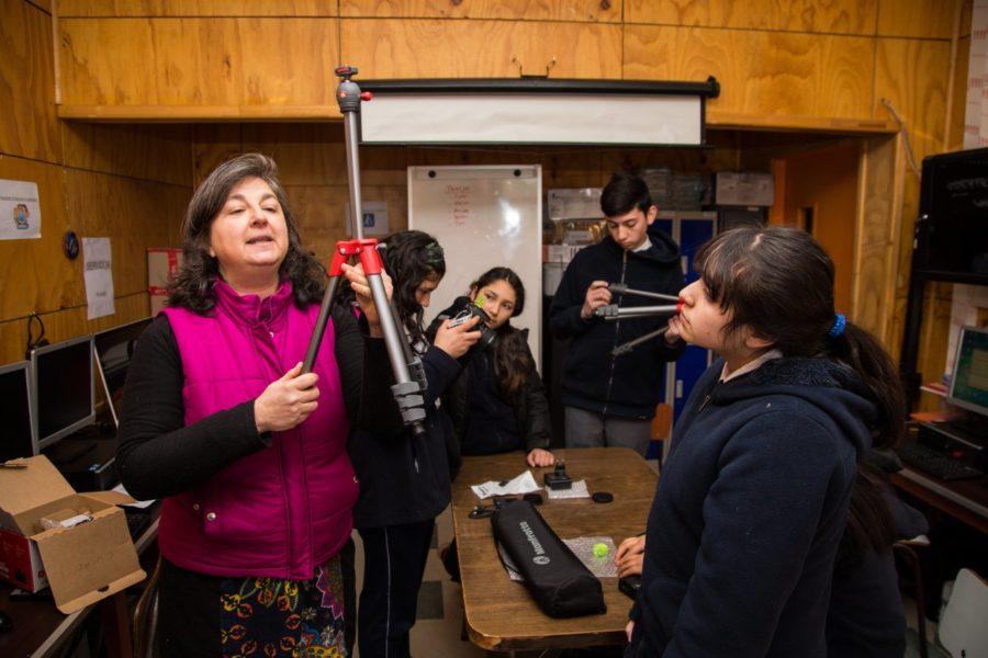 Fotografía participativa_Clases_Quilquico-25
