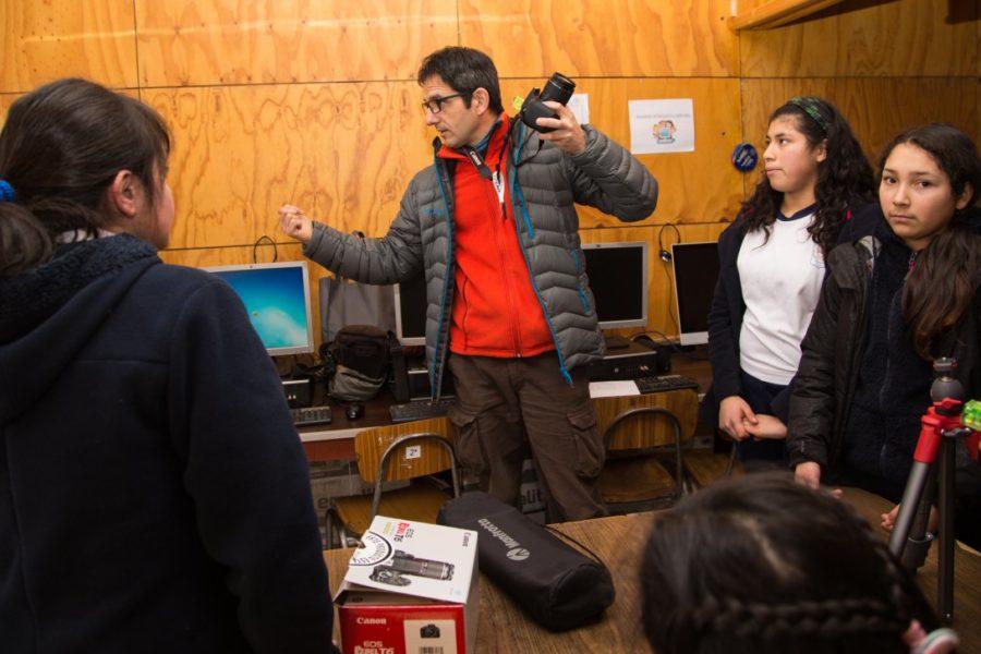 Fotografía participativa_Clases_Quilquico-32