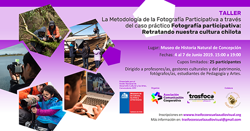Actividades de Junio en Concepción Mod2 v03 FB