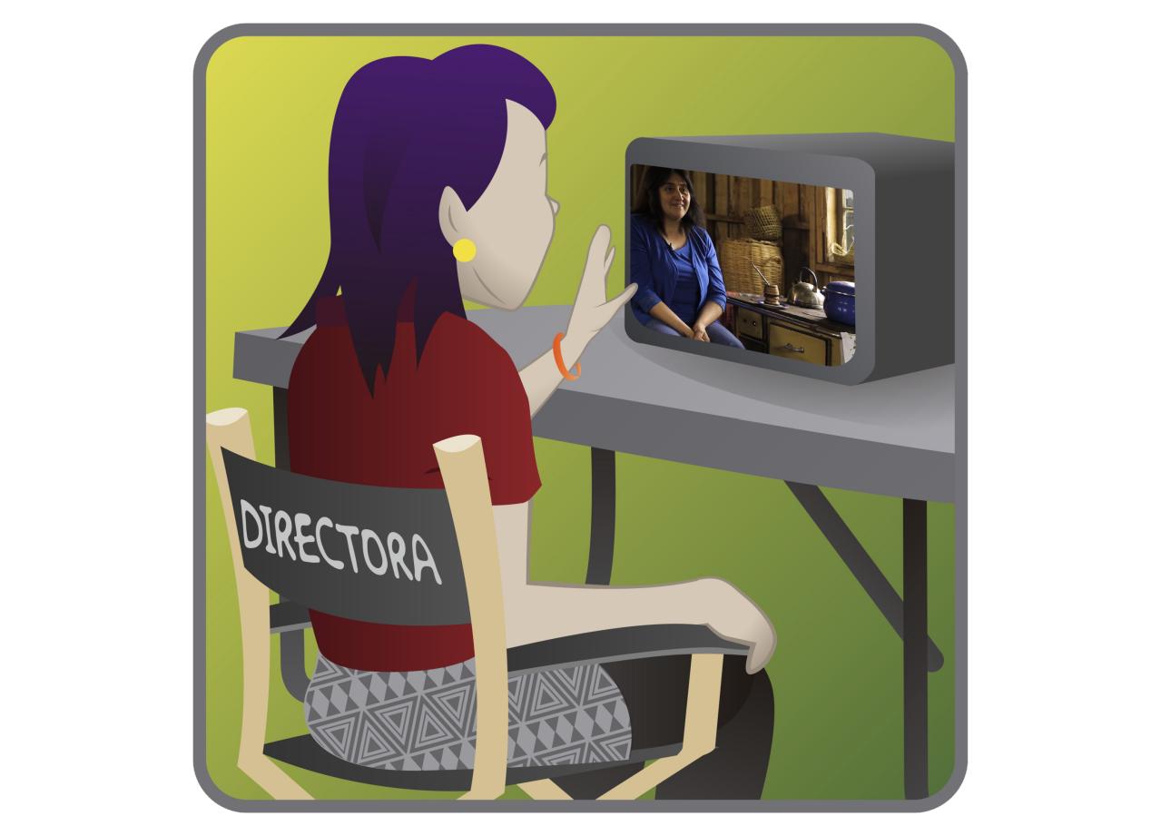 Los Roles del audiovisual_09