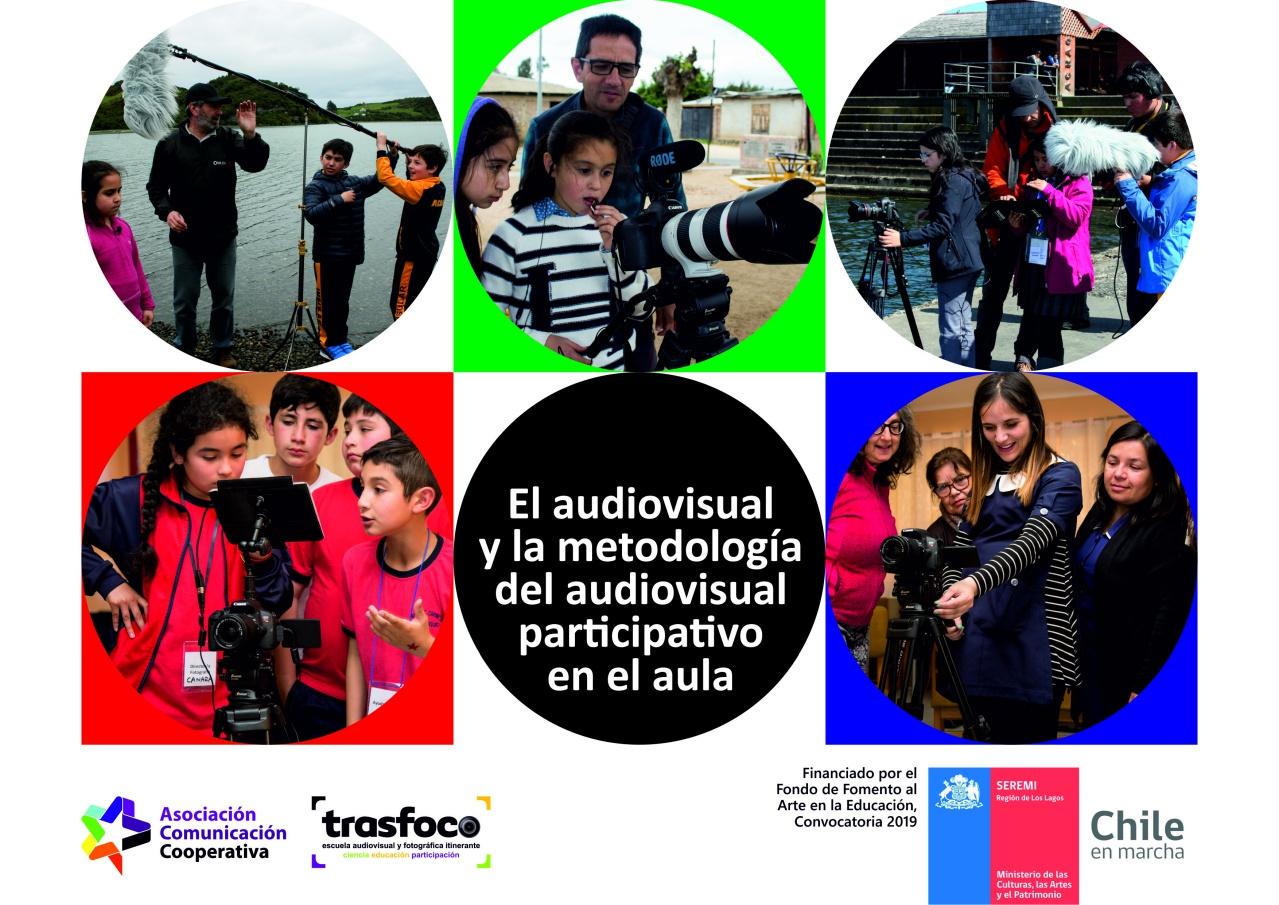 Manual el audiovisual en el aula_01