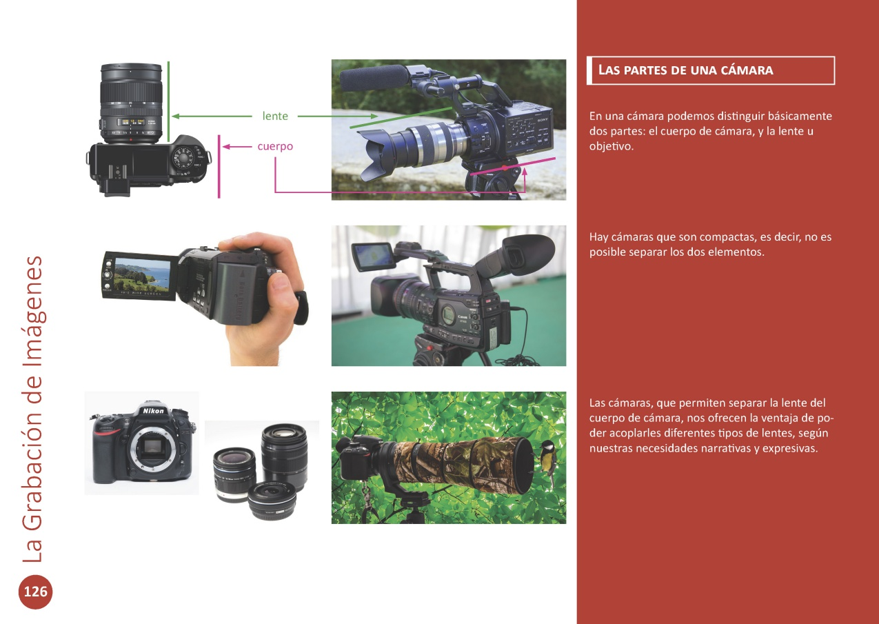 Manual el audiovisual en el aula_126