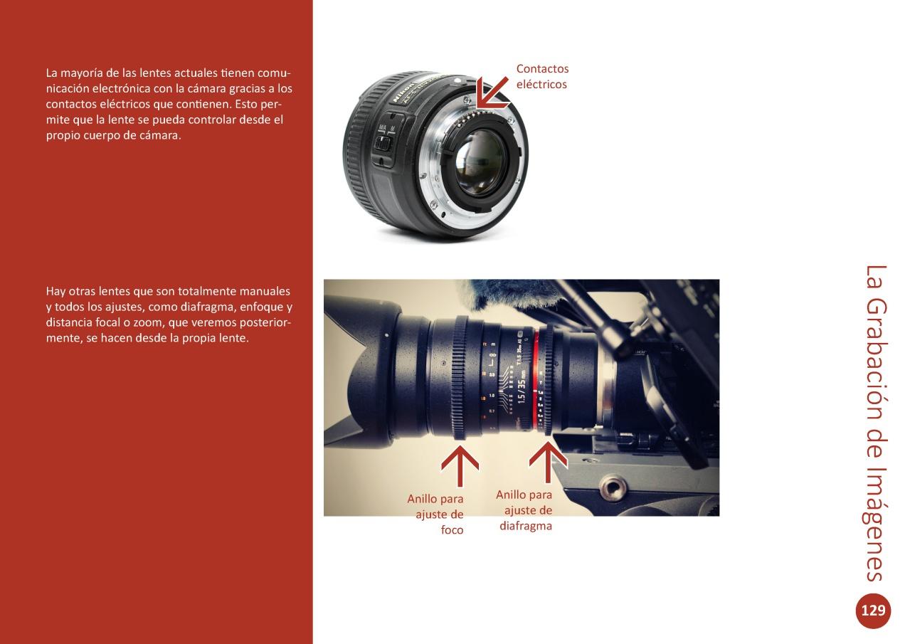 Manual el audiovisual en el aula_129