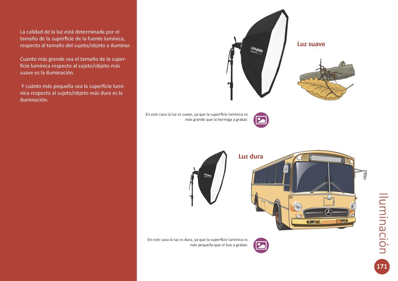 Manual el audiovisual en el aula_171