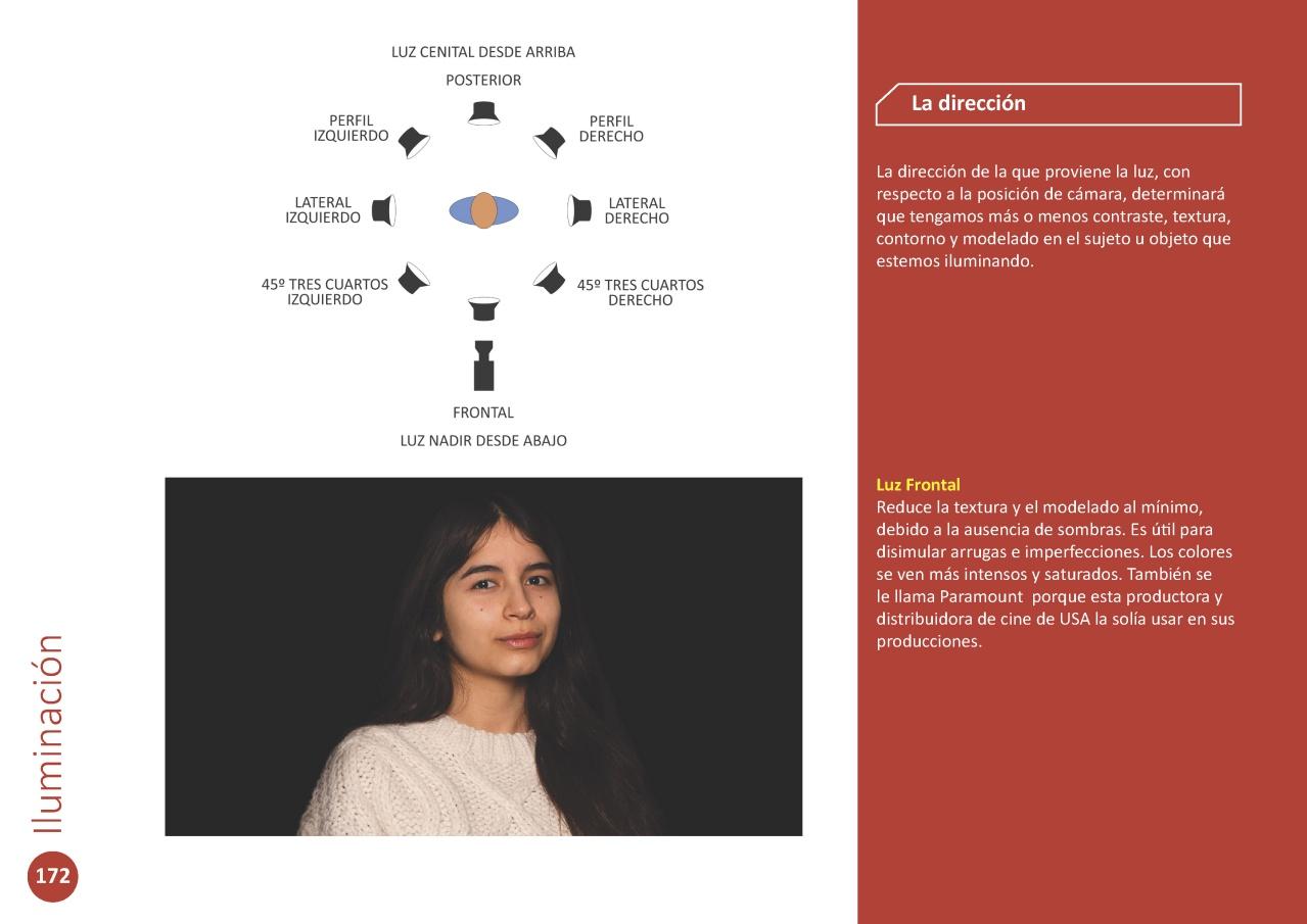 Manual el audiovisual en el aula_172