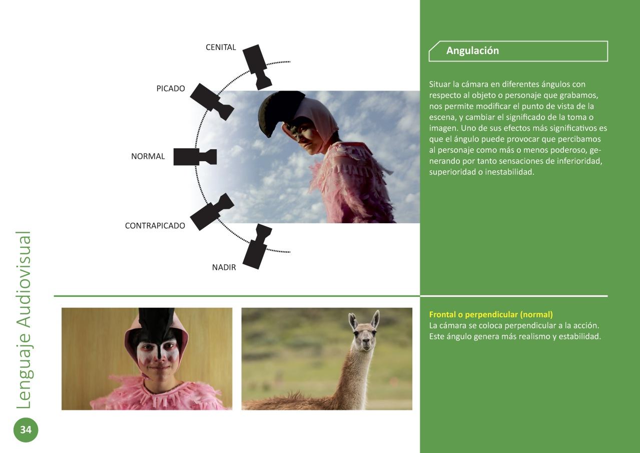 Manual el audiovisual en el aula_34