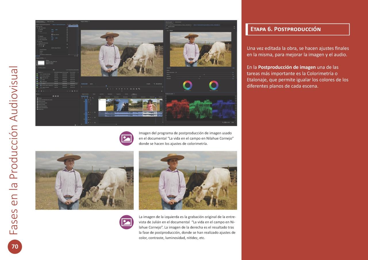 Manual el audiovisual en el aula_70