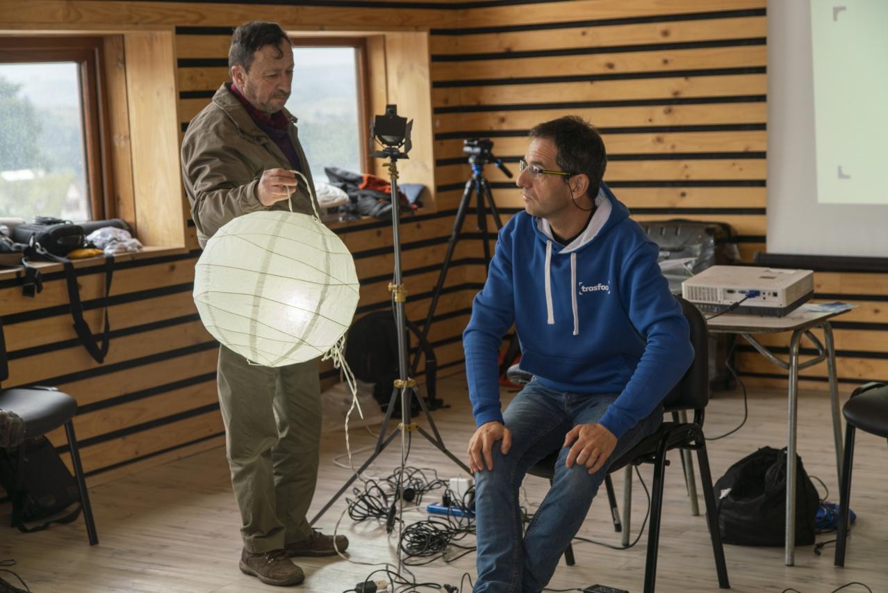 Audiovisual en el Aula_FAE-114
