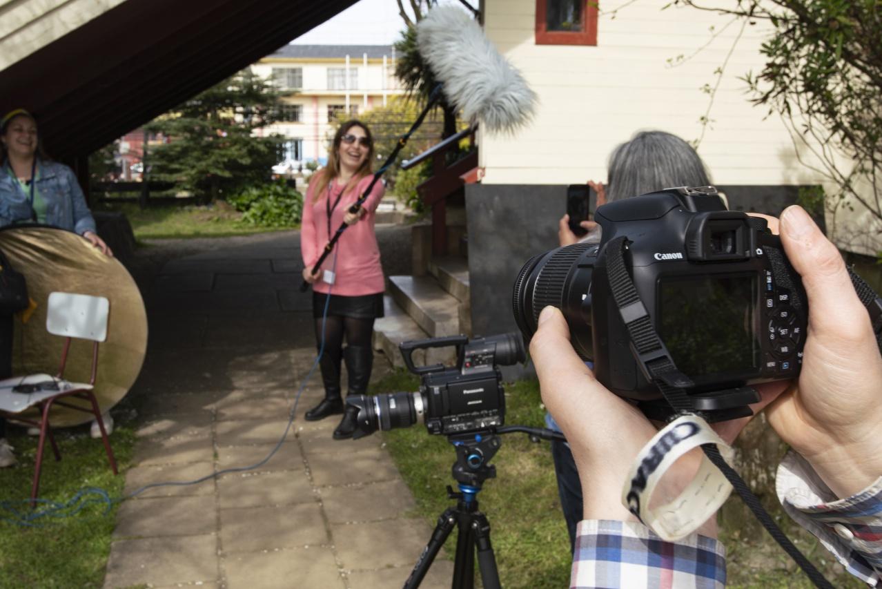 Audiovisual en el Aula_FAE-35