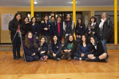 Fotografia Participativa 2019_Ancud-145