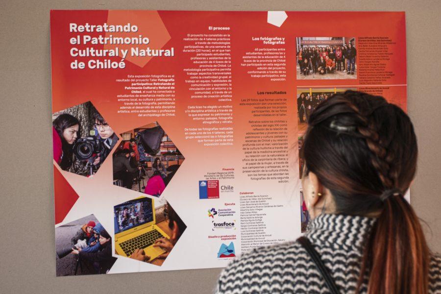 Inauguración exposición-3
