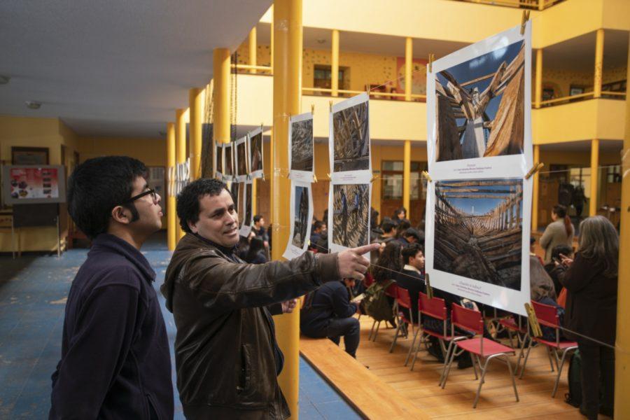 Inauguración exposición-4