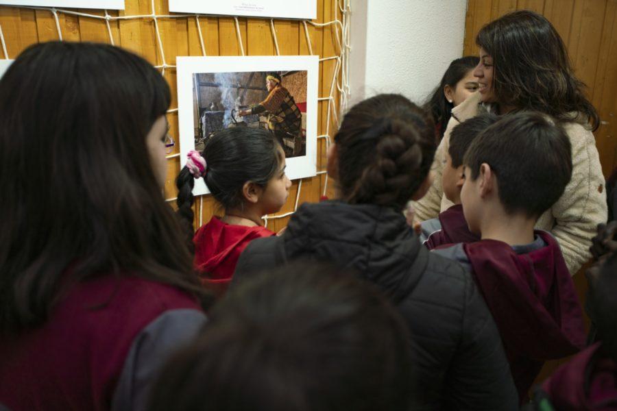 Inauguración exposición_Casa de la Cultura de Ancud-10