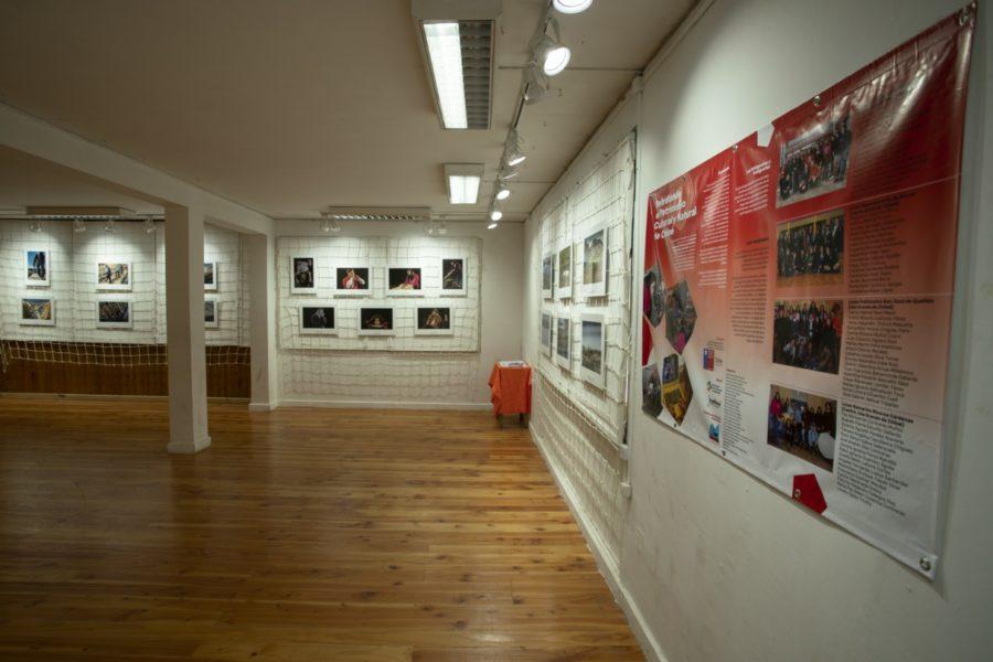 Inauguración exposición_Casa de la Cultura de Ancud-6