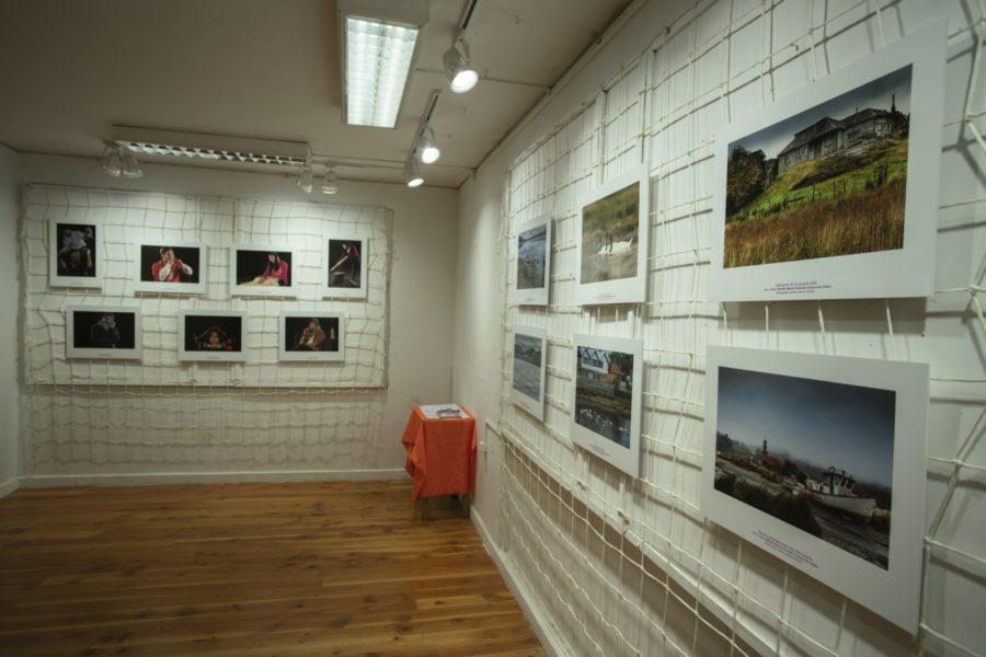 Inauguración exposición_Casa de la Cultura de Ancud-7