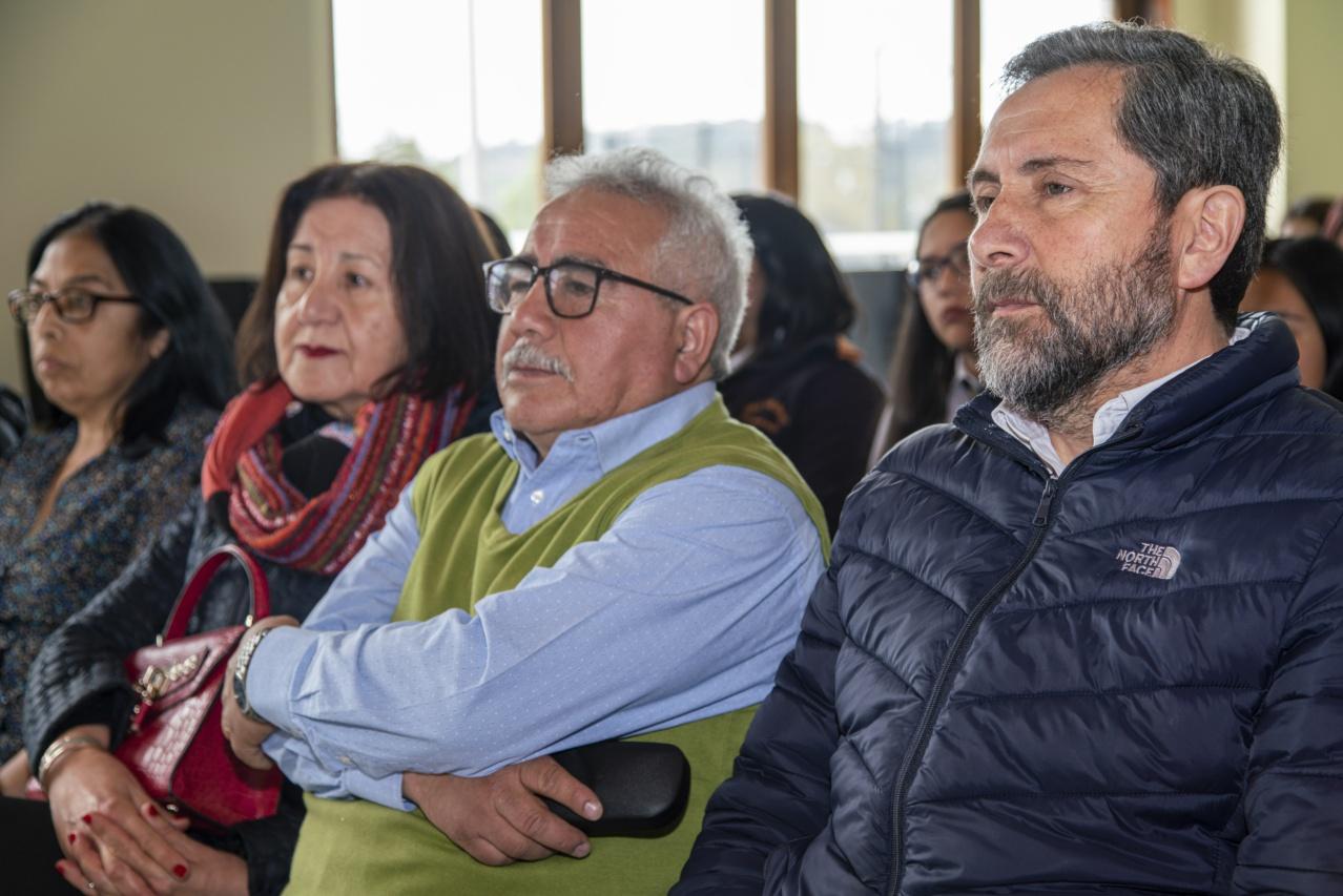 Inauguración exposición_Liceo Curaco-2