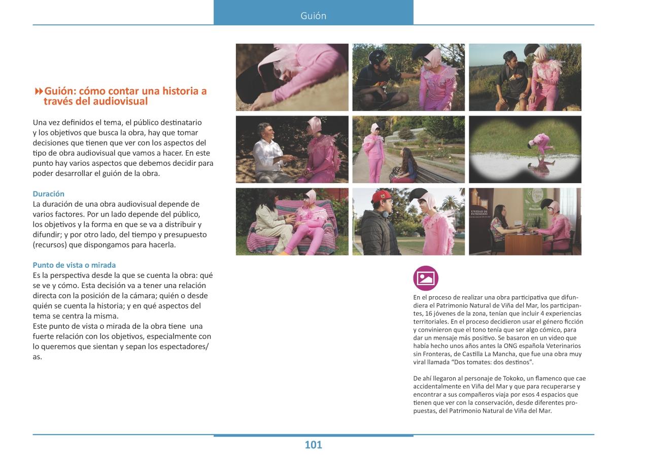 Manual audiovisual divulgativo_Página_101