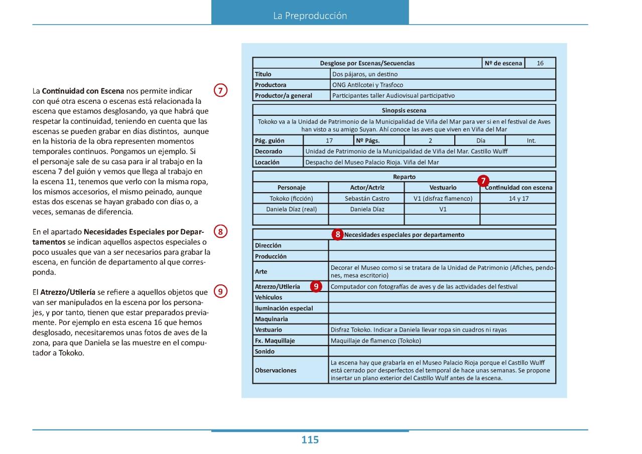 Manual audiovisual divulgativo_Página_115