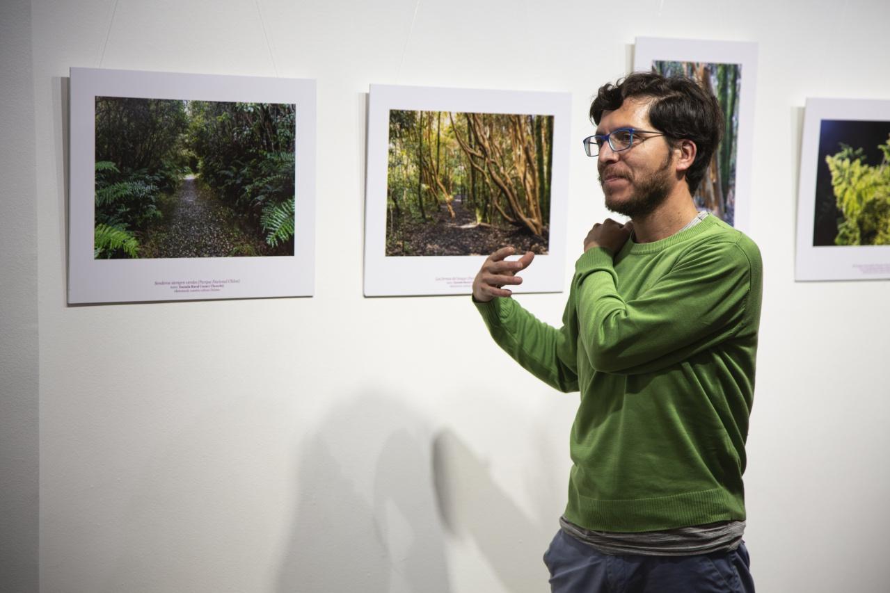 Taller_fotografia participativa_Concepcion-44