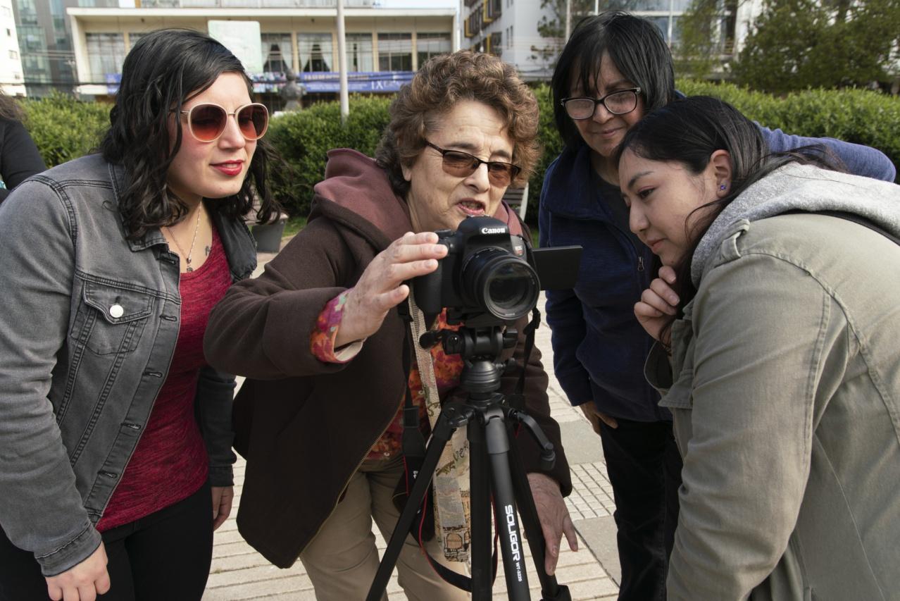 Taller_fotografia participativa_Osorno-134