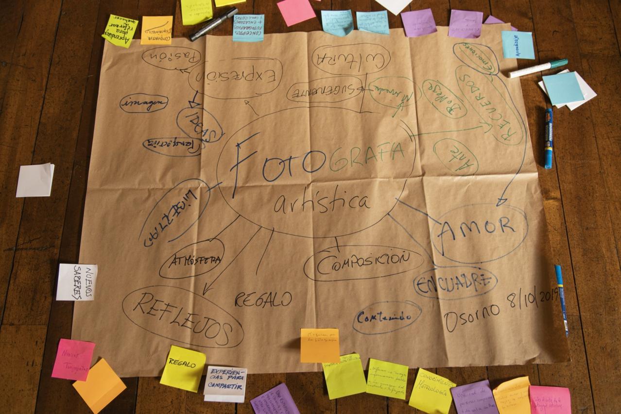 Taller_fotografia participativa_Osorno-31