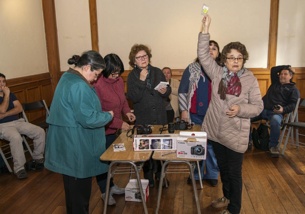 Taller_fotografia participativa_Osorno-40