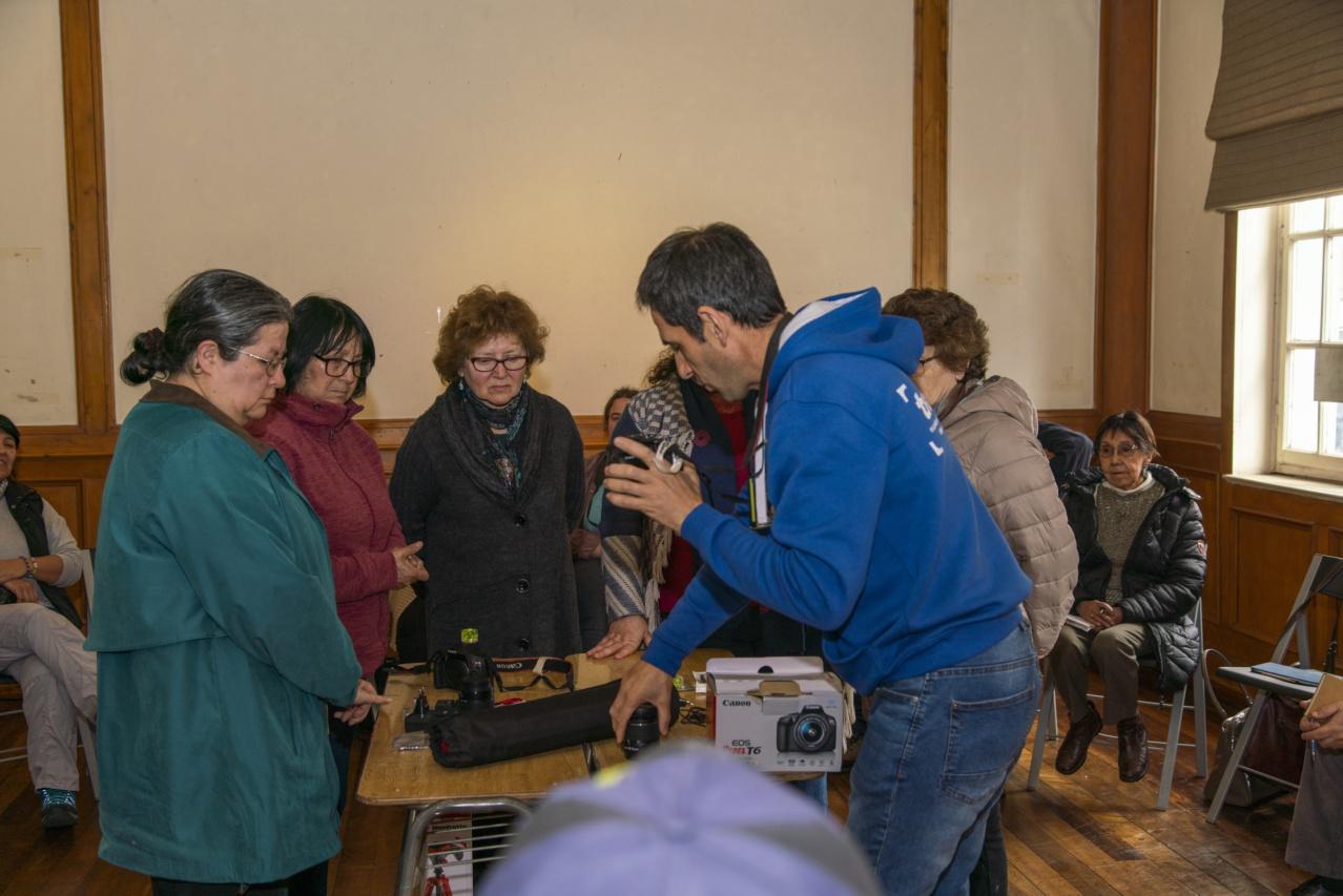 Taller_fotografia participativa_Osorno-45