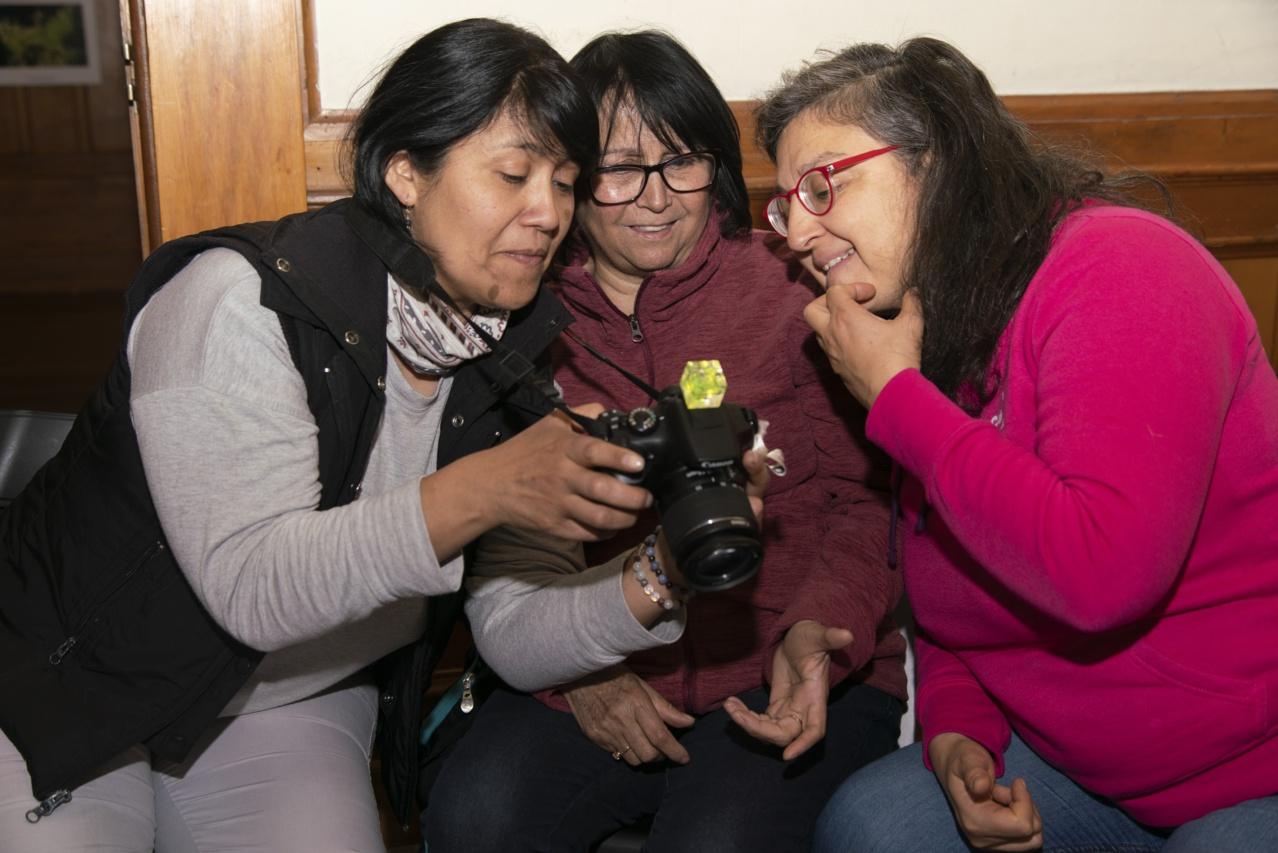 Taller_fotografia participativa_Osorno-46