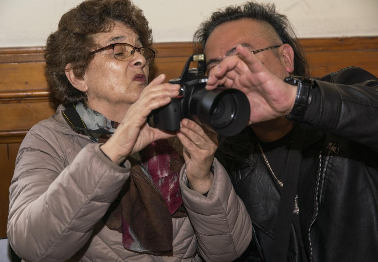 Taller_fotografia participativa_Osorno-49