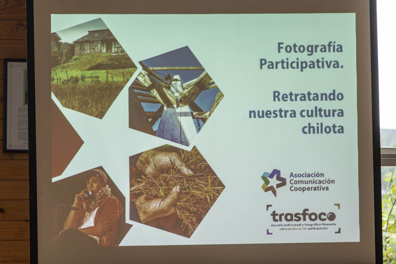 Jornada fotografia participativa-10