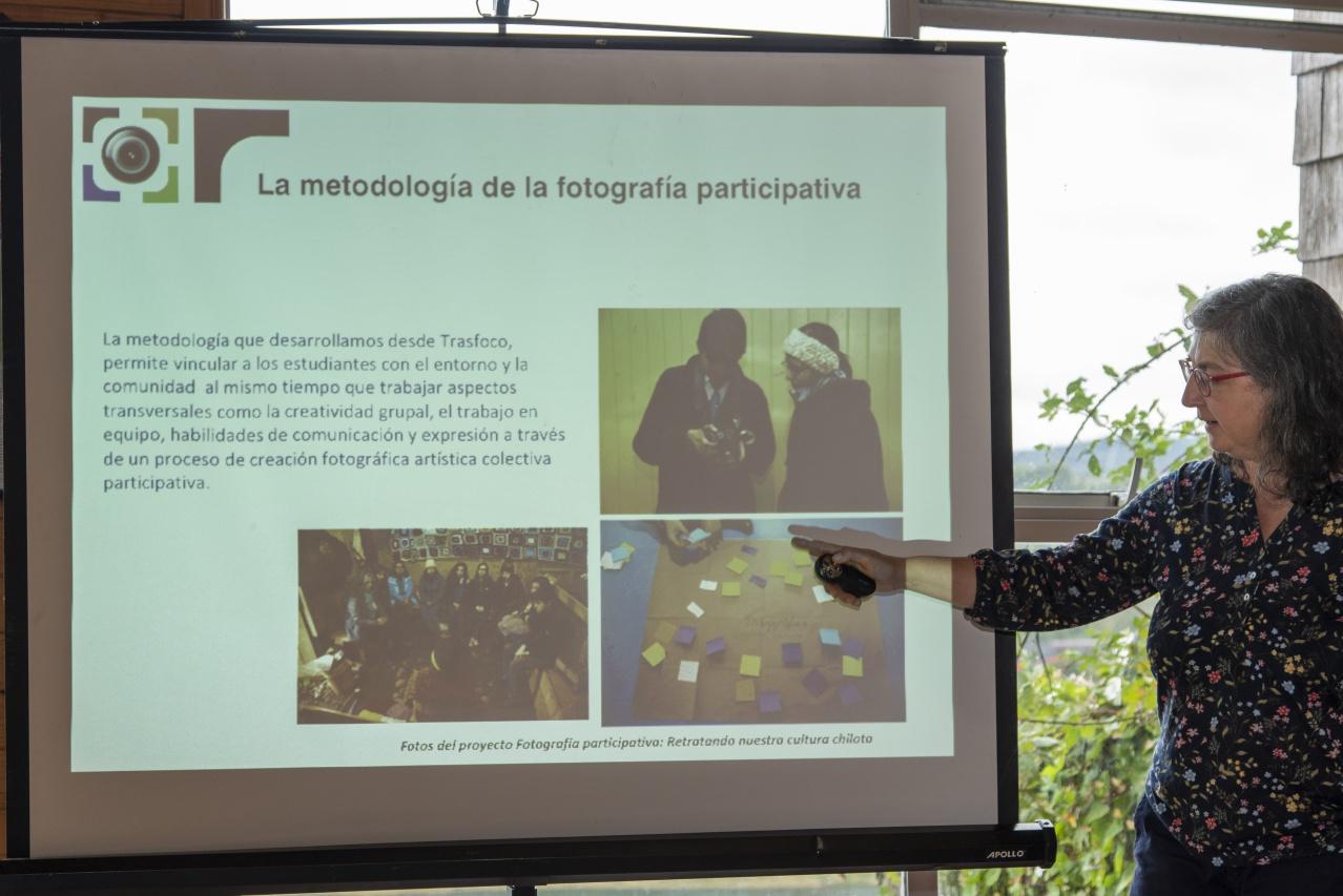 Jornada fotografia participativa-17