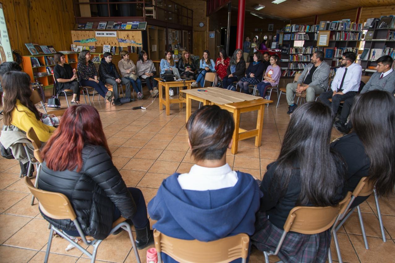 Jornada fotografia participativa-2