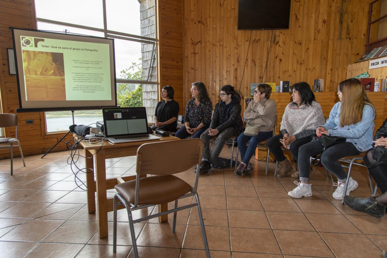 Jornada fotografia participativa-21